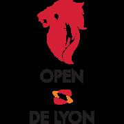 Tournoi Challenger de Lyon