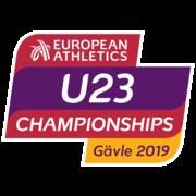 Championnats d'Europe U23
