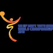 Championnat du monde juniors