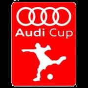 Audi Cup