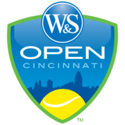 Masters 1000 de Cincinnati