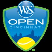 Tournoi WTA de Cincinnati