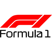 Grand Prix d'Italie (Monza)