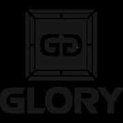 Glory World Series
