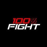 100% Fight