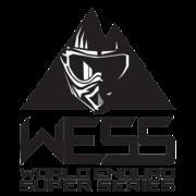 World Enduro Super Series