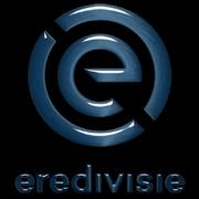 Eredivisie championnat des Pays-Bas