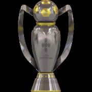 Trophée Liga NOS championnat Portugal