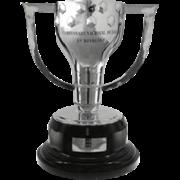 Trophée La Liga