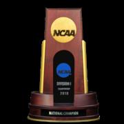 Trophée NCAA