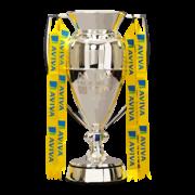 Trophée Premiership
