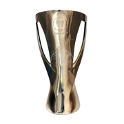 Trophée Eurocoupe