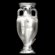 Trophée Euro 2020