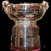 Trophée Fed Cup