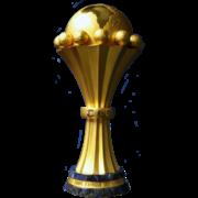 Trophée Coupe d'Afrique des Nations