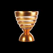 Trophée Coupe de la Ligue