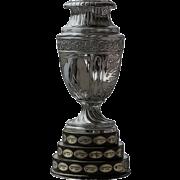 Trophée Copa America 2019