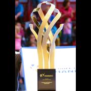 Trophée Coupe de France