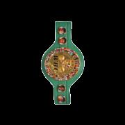 Trophée WBC