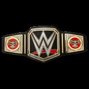 Trophée WWE