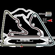 Trophée Grand Prix de Bahreïn