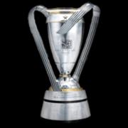 Trophée MLS