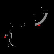 Trophée Grand Prix de Monaco