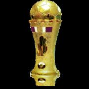 Trophée Emir Cup
