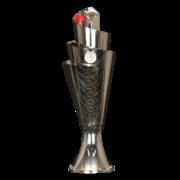 Trophée UEFA Nations League