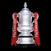 Trophée FA Cup