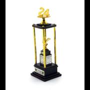 Trophée Les 24 Heures du Mans