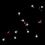 Trophée Grand Prix d'Autriche