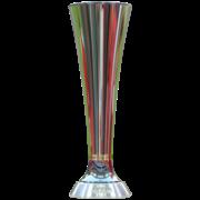 Trophée Audi Cup