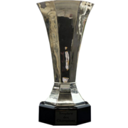 Trophée Trophée des champions