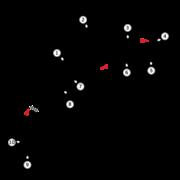 Trophée Grand Prix d'Italie (Monza)
