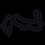 Trophée Grand Prix de Singapour